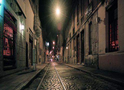 Barrio San Telmo, Atractivos Tur�sticos en Buenos Aires