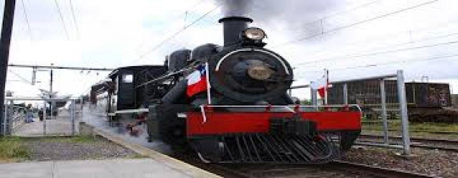Locomotora N�607, Tipo 57