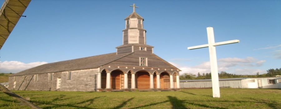 Iglesia Adachildo
