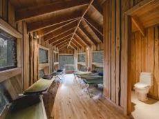 Refugio Baño privado interior - 5
