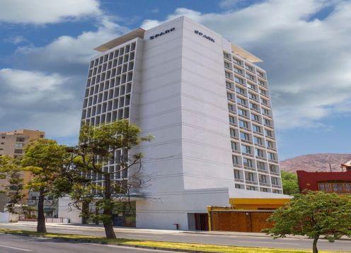 Hotel Spark Antofagasta