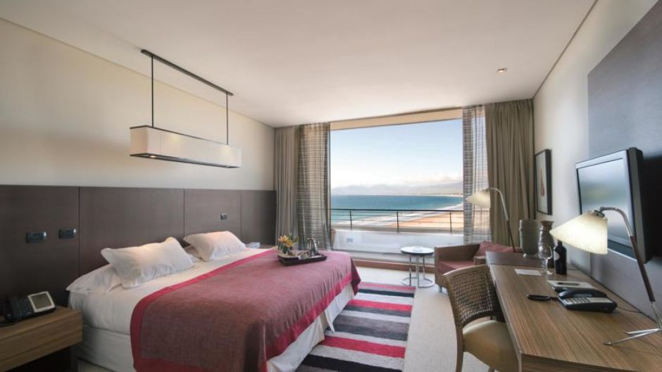 Hotel de la Bahia Enjoy