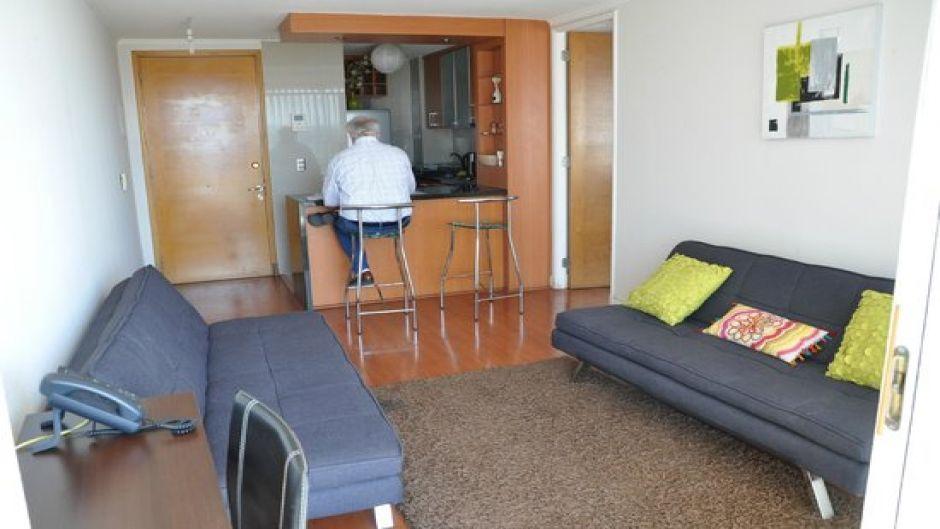 Room  Apart