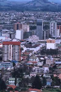 Historia de Temuco