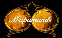 PROGRAMA TELEVISIVO MAPAMUNDI TV, Programa televisivo. Argentina