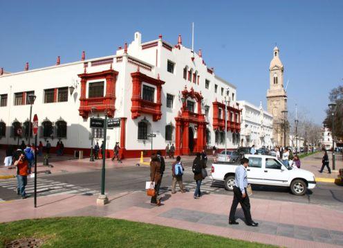 Nuevas excursiones y actividades en La Serena