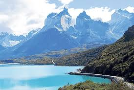 Baja tur�stica a nivel nacional no se ha reflejado en Magallanes