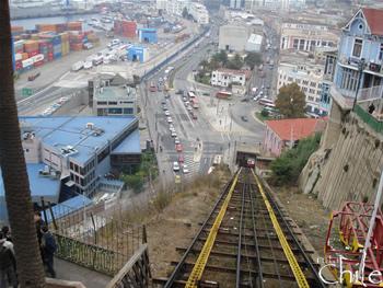 700 mil visitantes llegarán a la Región de Valparaíso en celebraciones patrias