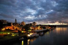 Agrupaci�n de Turismo Fluvial de Valdivia valora actividad de Sernatur para darse a conocer