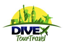 Divex Tour Travel