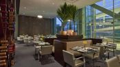 Hotel Four Points by Sheraton Los Angeles  - Los Angeles, CHILE