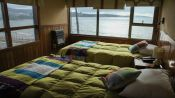 Hotel Don Lucas - Ancud, CHILE