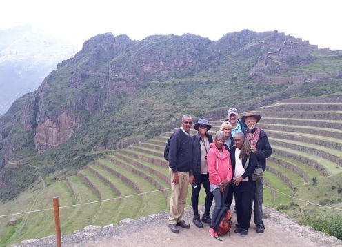 Private Sacred Valley Tours. Cusco, PERU