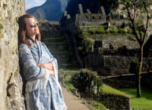 Lima - Cusco - Machu Picchu 6 días. Lima, PERU