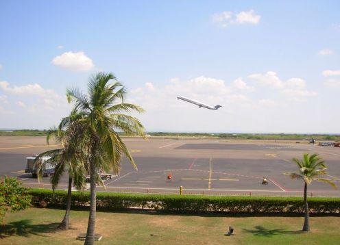 Transfer Cartagena de Indias to Santa Marta, Colombia. Cartagena de Indias, COLOMBIA