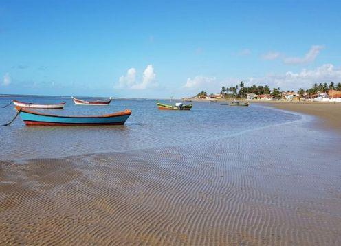 Full day tour to visit Grumari beach, Prainha and Pontal beach in Rio de Janeiro. Rio de Janeiro, BRAZIL