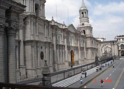 SALITRERAS - PINTADOS - UNITA - TILIVICHE - ARICA. Iquique, CHILE