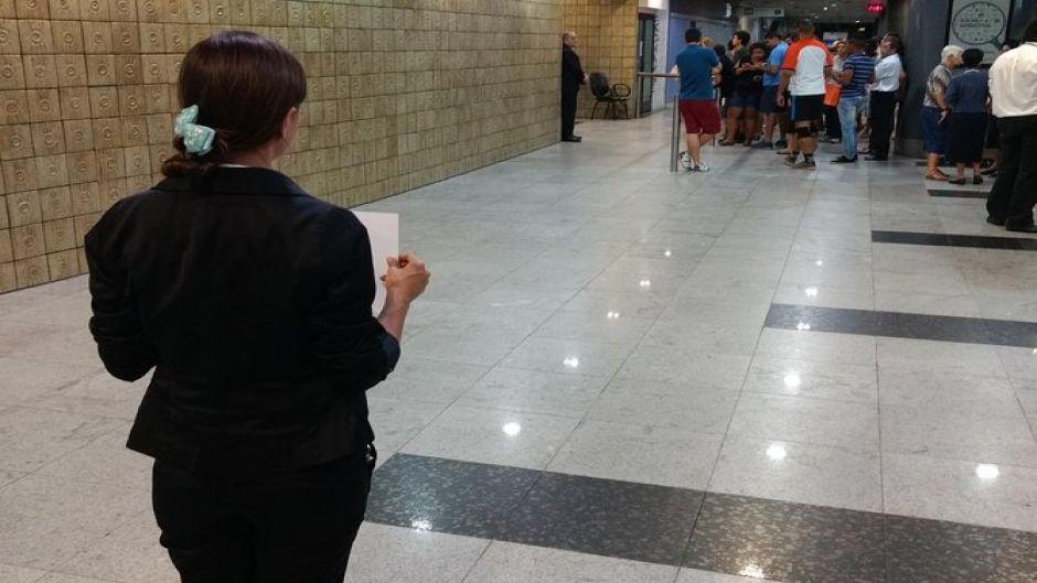 Arrival Transfer from Recife Airport to Boa Viagem Pina or Piedade. Recife, BRAZIL