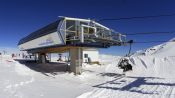 TOUR VALLE NEVADO - Santiago, CHILE