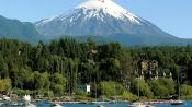 CITY TOUR PUCON - VILLARICA, Pucon, CHILE