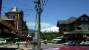 CITY TOUR PUCON, Pucon, CHILE