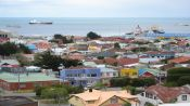CITY TOUR PUNTA ARENAS + EXCURSION FUERTE BULNES, Punta Arenas, CHILE