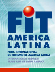 FIT 2009, Buenos Aires. Argentina